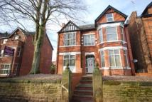 2 bed Apartment to rent in Clyde Road...
