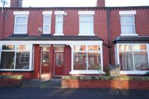 property to rent in Norwood Avenue, Didsbury, Manchester
