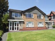 Apartment in Leafield Road, Disley...