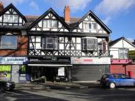 4 bed Apartment in Barlow Moor Road...