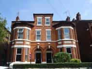 1 bed Apartment in Central Road...