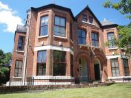2 bed Apartment in Wessex Lodge...