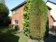 Apartment to rent in Catterick Road ...