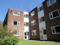 1 bedroom Apartment to rent in Austin Court, Didsbury ...