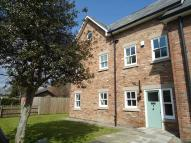 Town House to rent in Holly Tree Farm East...