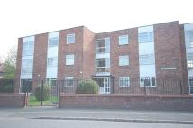 2 bedroom Apartment in Florence Park Court Fog...