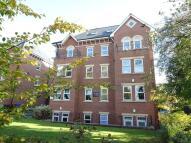 The Kensington Apartment to rent