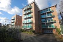 2 bed Apartment in Riverside Lodge 208...