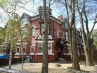 Apartment to rent in Lapwing Lane...