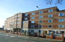 property to rent in Parrs Wood Court, 880 Wilmslow Road, Didsbury, Manchester. M20 5NG