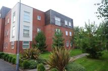 property to rent in Georgia Avenue, West Didsbury , Manchester. M20 1LX