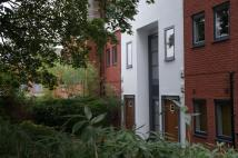 property to rent in Cavendish Road Didsbury Point West Didsbury Manchester M20 1LS