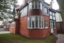 2 bed Apartment in Old Broadway, Didsbury ...
