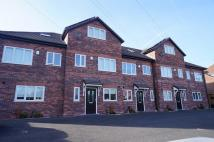 4 bed Town House in Kingsway...