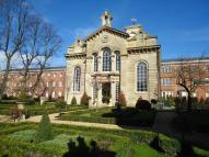 2 bed Apartment to rent in Didsbury Gate...