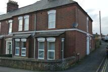 Studio apartment to rent in Ella Road Thorpe Hamlet