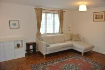 2 bed Cottage to rent in Church Street