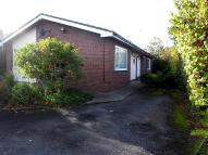 Detached Bungalow for sale in Hartburn Avenue...