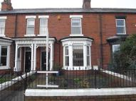4 bedroom house in Hartburn Lane...