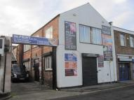 property for sale in Skinner Street, Stockton-On-Tees, TS18