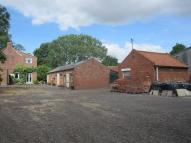 property for sale in Sadberge, Darlington, DL2