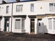 property for sale in Egglestone Terrace...