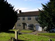 property in High Street, Bishopton...