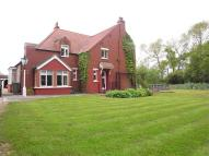 5 bed house for sale in Letch Lane, Carlton...