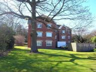 Apartment for sale in The Ladle, Middlesbrough...