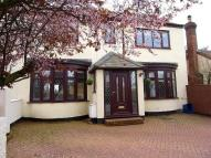 3 bed semi detached home in High Lane, Maltby, TS8