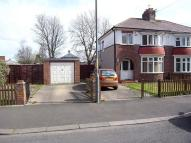 3 bedroom property in Thorntree Road, Thornaby...