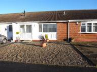 Bungalow for sale in Arrathorne Road...