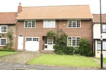 4 bed property for sale in Front Street...