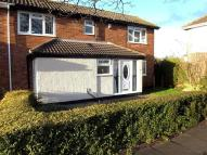 3 bedroom home in Millbank Lane, Thornaby...
