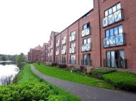 Apartment for sale in Castle Dyke Wynd, Yarm...