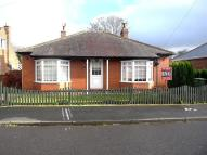 2 bedroom Detached Bungalow for sale in Linden Avenue...