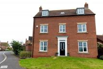 4 bedroom house for sale in Houghton Banks...