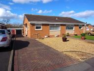 Bungalow in Alford Lane...