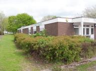 property for sale in Aycliffe Industrial Park, Newton Aycliffe, DL5