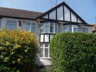 2 bed home in Southall
