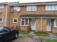 house to rent in West Drayton