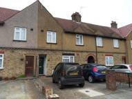 Southall property to rent