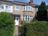 4 bed home to rent in Southall