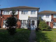 3 bedroom home to rent in Greenford