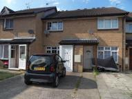 2 bed house to rent in Yeading