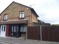 1 bedroom property to rent in Hayes