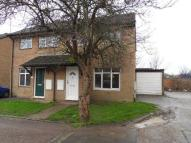 3 bed house in Yeading