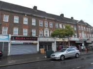 Flat to rent in Southall