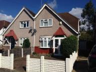 2 bedroom property in Greenford