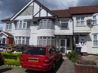 property to rent in Southall